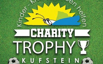 Vorschau: Charity Trophy Kufstein