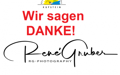 RG-Photography spendet € 100,-