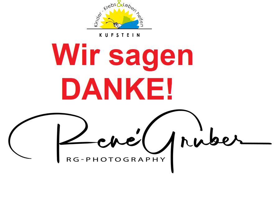 RG-Photography spendet € 100,-