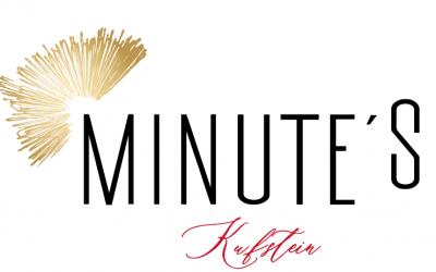 Minute's Ristorante spendet